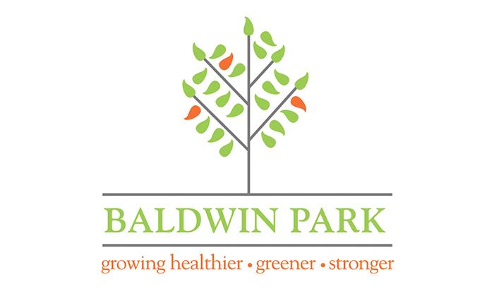 baldwin_park7