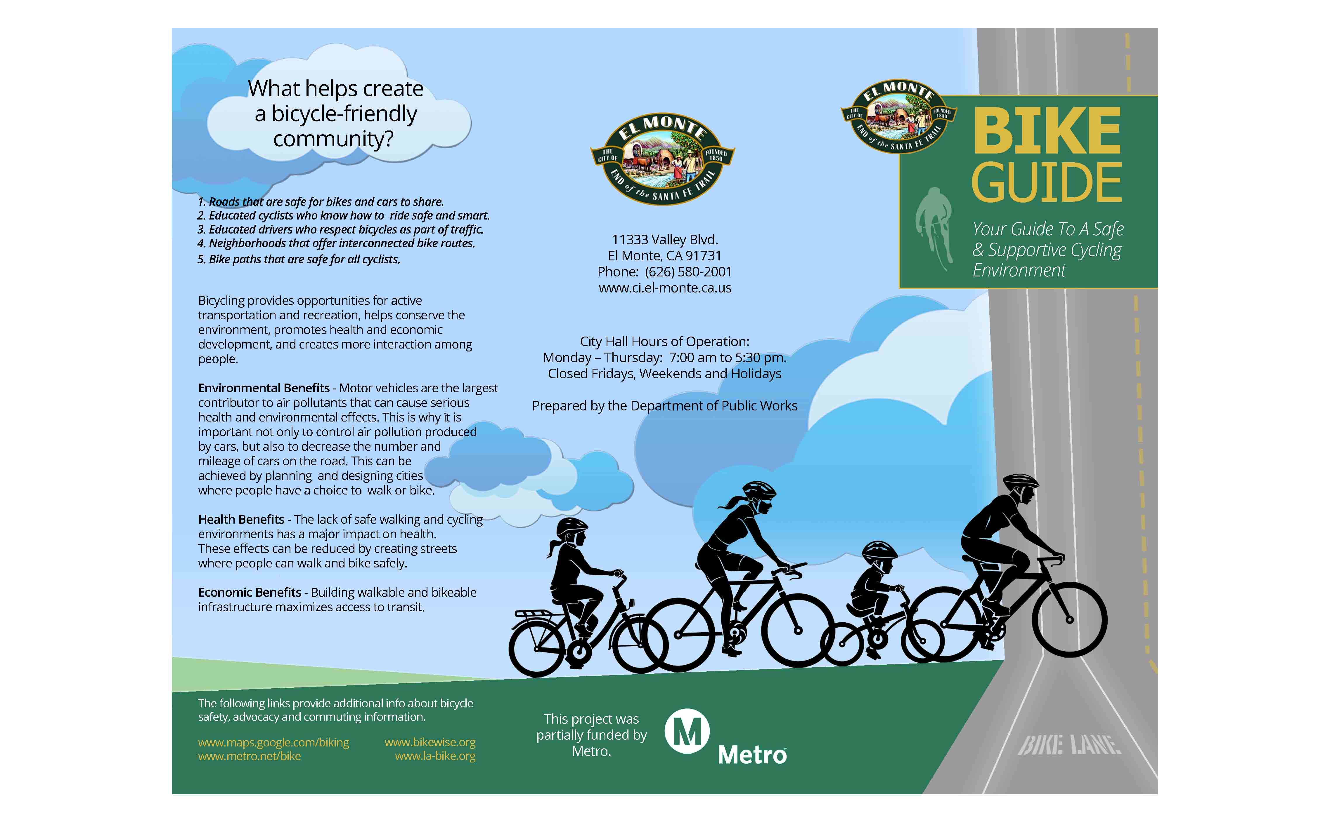 Bike Brochure (Final)_Page_1_