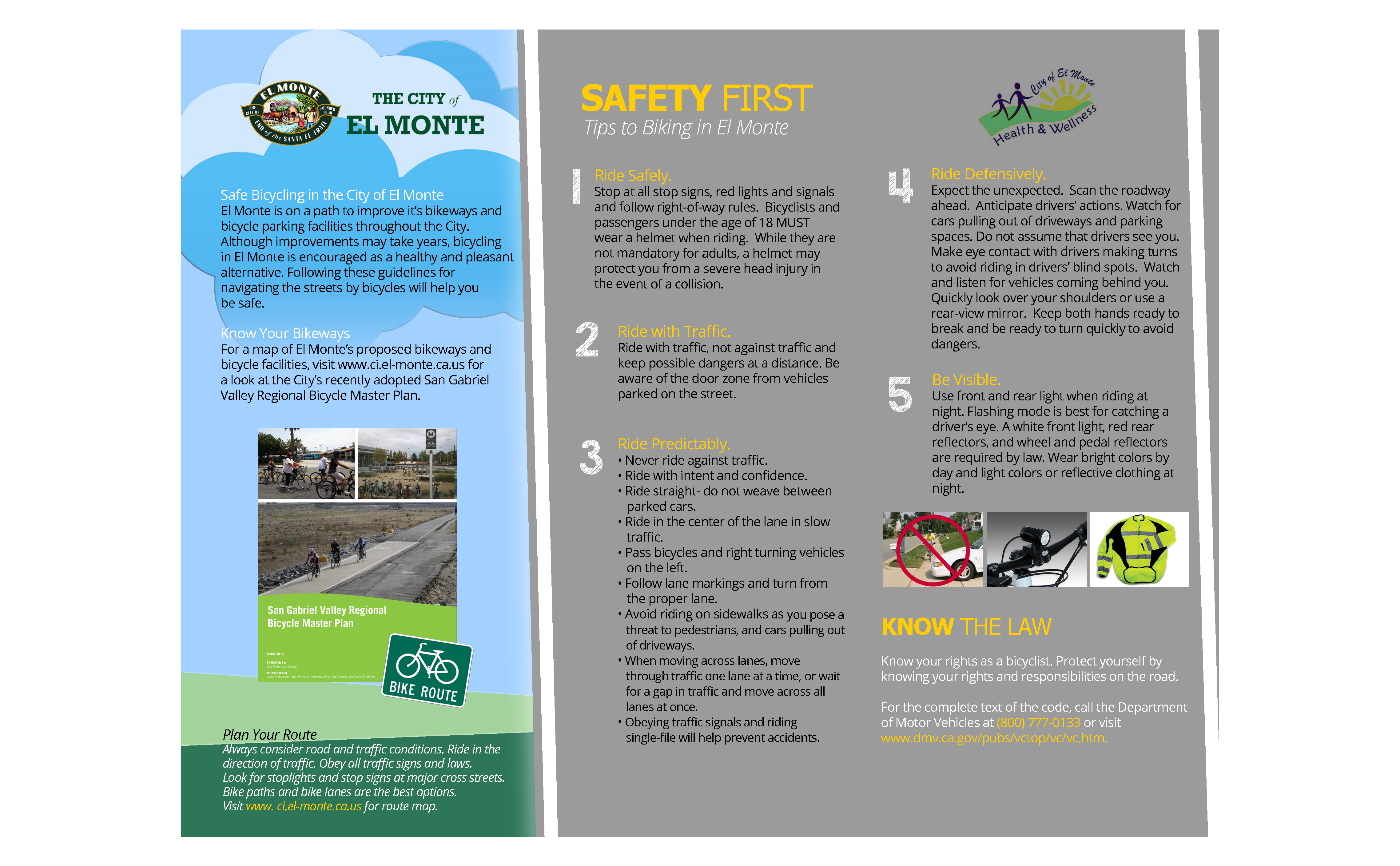 Bike Brochure (Final)_Page_2_
