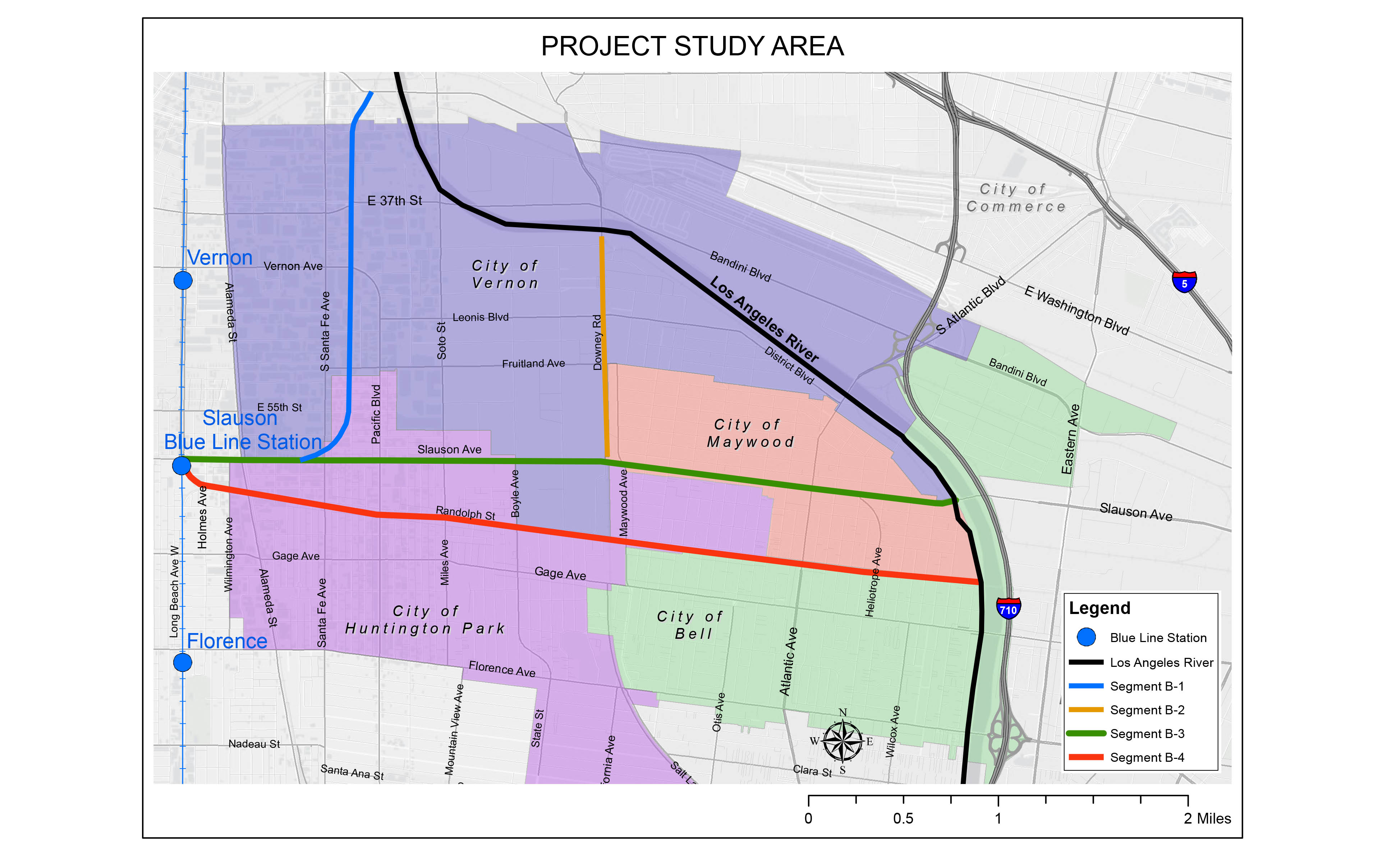 Project Study Area Map (2)