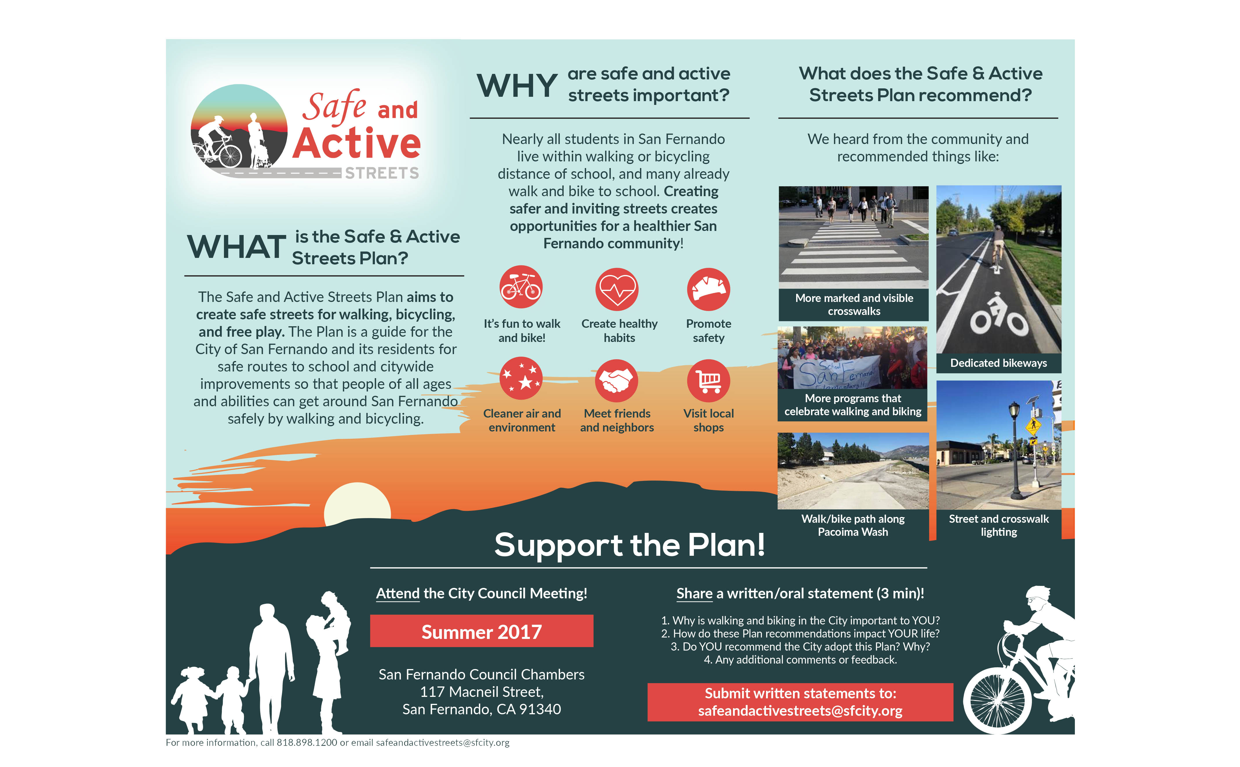 Safe and Active Streets Flyer (updated)_sf_email