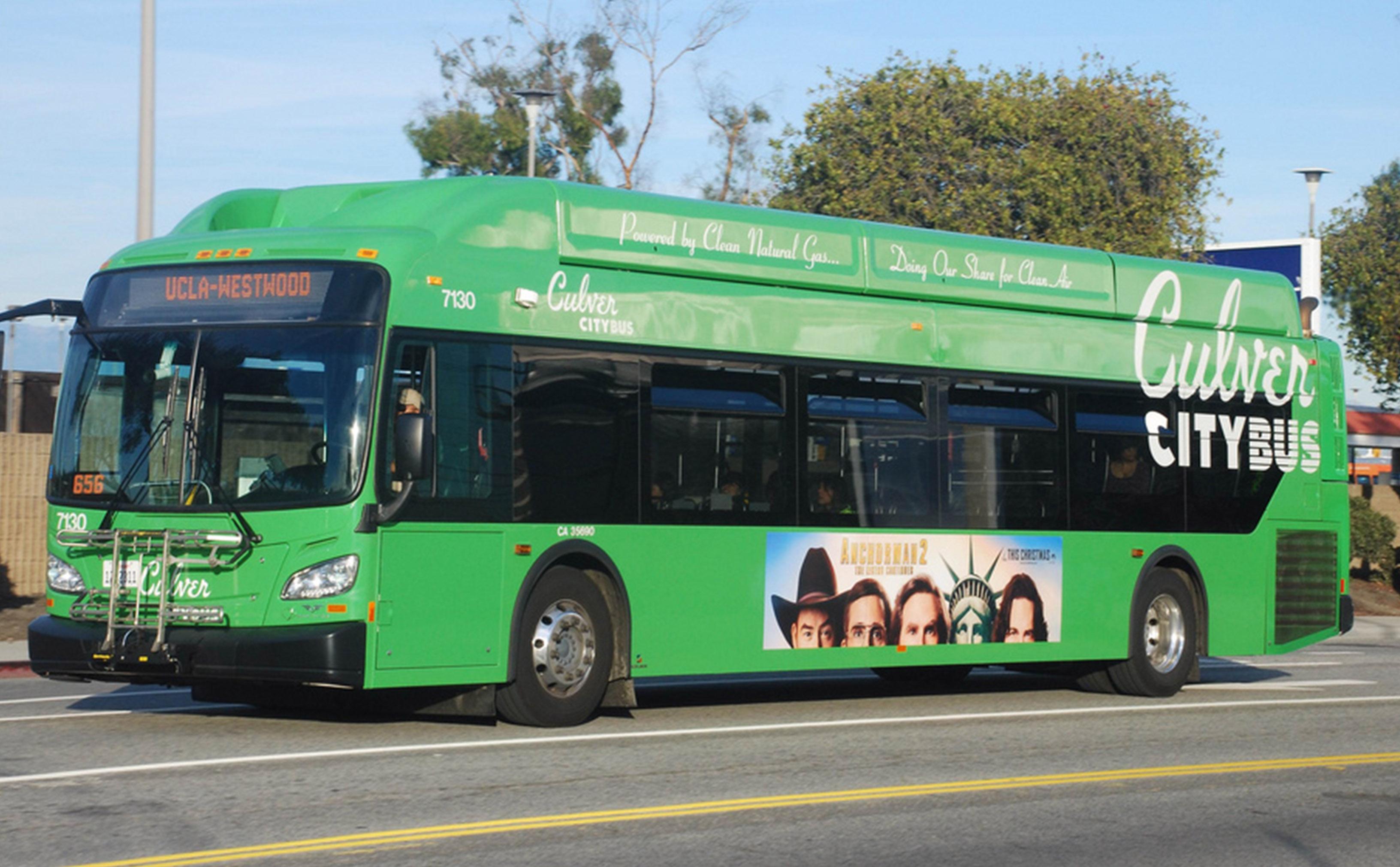 CC_bus