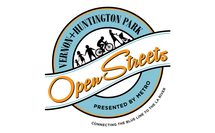 VHP Open Streets 9