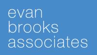 Evan Brooks Associates