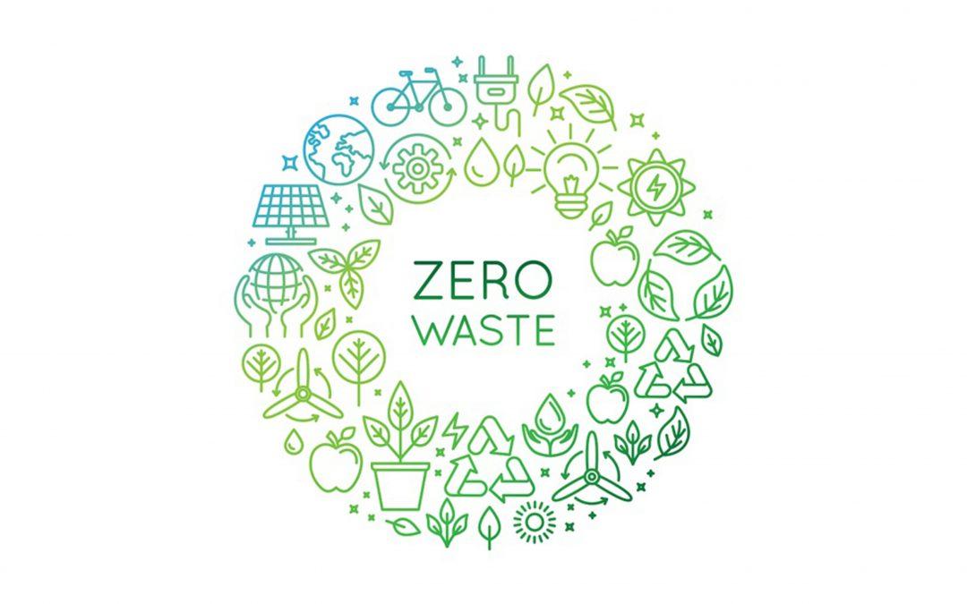 Sustainability Program Assistant ServicesLos Angeles County Metropolitan Transportation Authority (Metro)